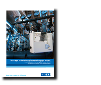 ERIKS e-Connect Brochure